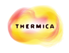 Footer-Thermica-Logo